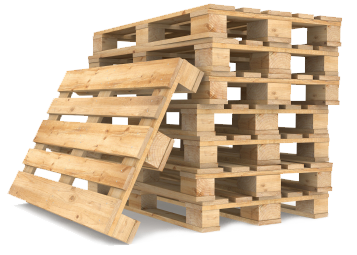 Wooden Epal Pallet, Wooden Epal Pallet Suppliers and Manufacturers ...
