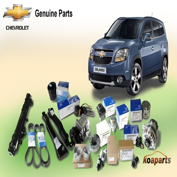 Gm Chevrolet Partscaptivaorlandotrax Malibuspark Buy Gm Mdi