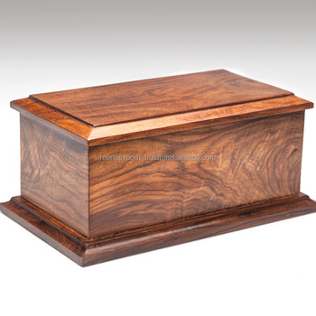 Wooden Cremation Urns Wood Urn Box Wooden Urn Buy Wooden Cremation Urnsantique Cremation Urncheap Cremation Urns Product On Alibabacom