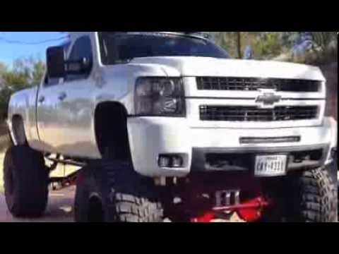 Cheap lifted trucks for sale in tn find lifted trucks for sale in led light bars on lifted trucks and jeeps aloadofball Image collections
