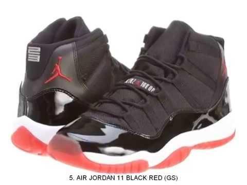 jordan shoes cheap boys