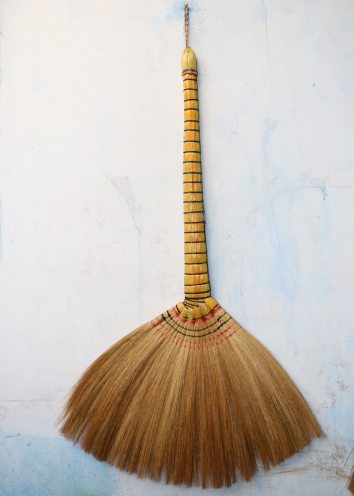 Indonesia Bamboo Broom, Indonesia Bamboo Broom Manufacturers and