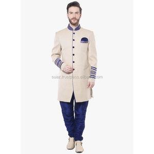 Wedding Dresses Pakistan Men Wedding Dresses Pakistan Men Suppliers