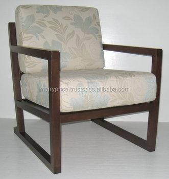 Makiyo Sofa Rotan Furniture Malaysia Dalam Ruangan Taman Wicker