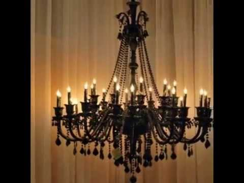 Cheap Chandelier Style Table Lamp Find