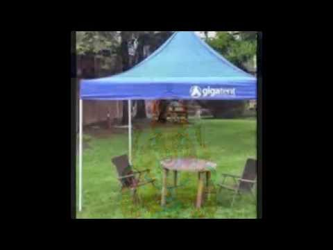 event tents big tents expo tents 10 x 10 tents call 91 9246372692 fast delivery any & Cheap 10 Man Military Tents find 10 Man Military Tents deals on ...