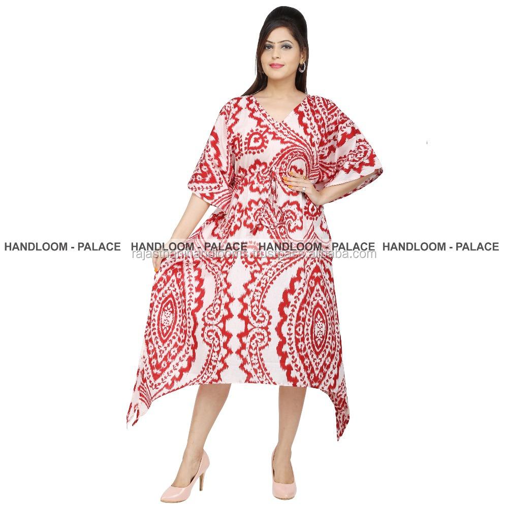 Catálogo de fabricantes de Estilo De Vestir Rajasthani de alta ...
