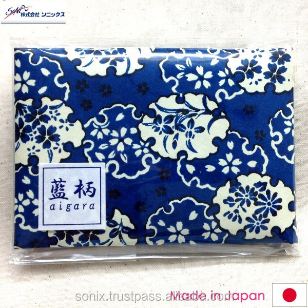 ABURATORIGAMI , oil blotting paper , Japanese-style package , makeup tools