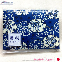 ABURATORIGAMI , oil blotting paper , Japanese-style package , facial oil control , makeup tools