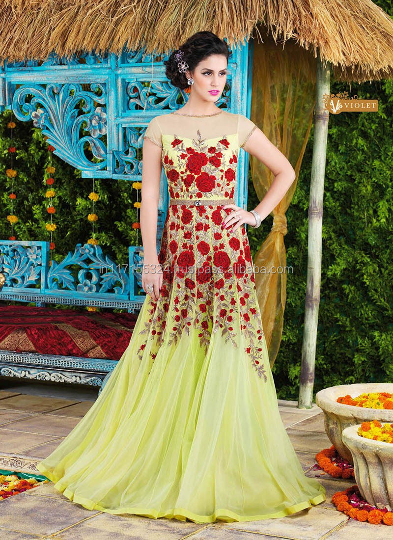 Latest Gown Designs Classy Woman Evening Dress Online Store Designer ...