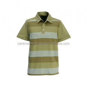 sublimated polo shirt&new design polo t shirt&dry fit polo shirt/custom hoodie
