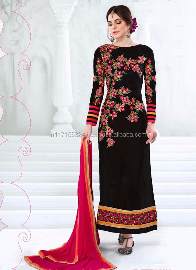 Pakistani Salwar Kameez Cutting - Salwar Kameez - Simple Designs Salwar  Kameez - Women Salwar Kameez 2oiklp - Buy Pakistani Wholesale Salwar Kameez