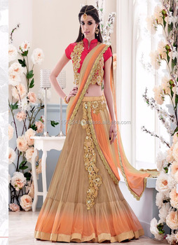 Lacha Saree Price Designer Heavy Bridal Sarees Wedding Reception Lehenga Saree Latest Marwadi Saree Uzlp0d Buy Lacha Saree Price 18745 Lehenga