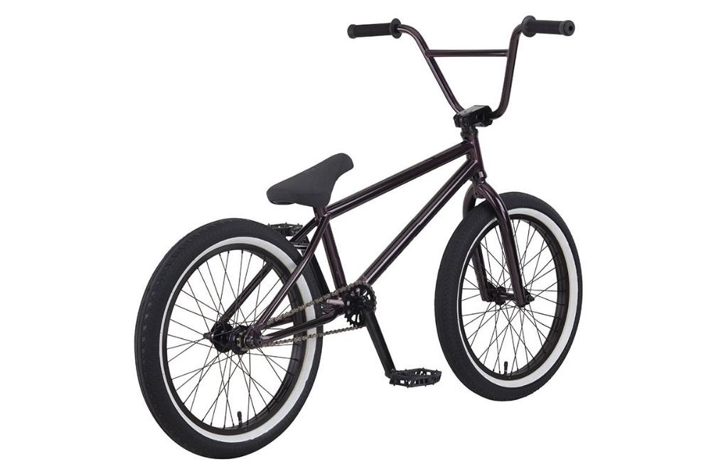 Kingbike 2016 Bmx Bicycle Bike Bicicletta Bmx Velosiped Buy