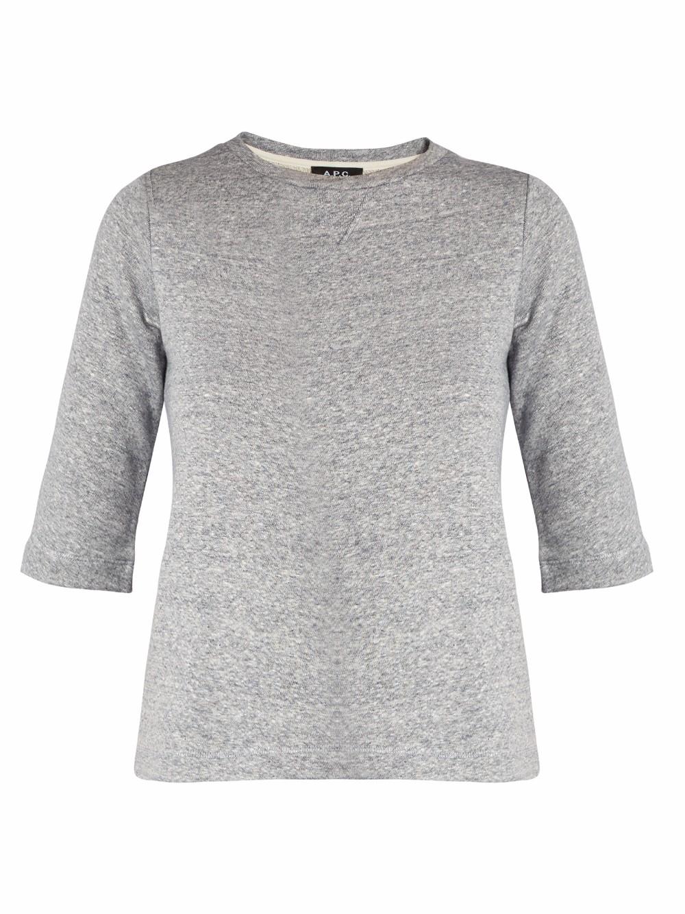 b8f68b0916ae6 womens crop top hoodies - Wholesale Custom Women Tops V neck Ladies  Sweatshirt Crop Fashion Hoodie
