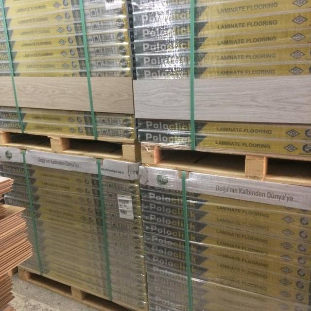 Laminate Flooring Manufacturers shaw floors a subsidiary of berkshire hathaway inc is the worlds largest carpet manufacturerslaminate 1st Quality 8 Mm Ac3 Laminate Flooring