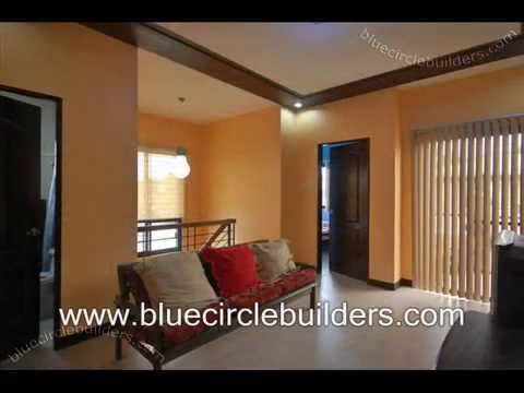 modern design houses in the philippines modern house design in