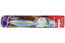 Toothbrush Colgate for kiddy Spider Man (From 5 years old)