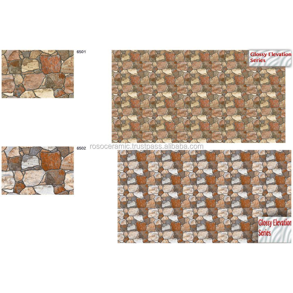 Outside wall tiles design outside wall tiles design suppliers and outside wall tiles design outside wall tiles design suppliers and manufacturers at alibaba dailygadgetfo Image collections
