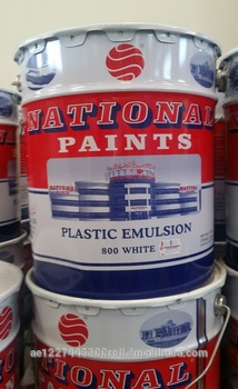 Oil Based Paint Or Water Based Paint For Furniture