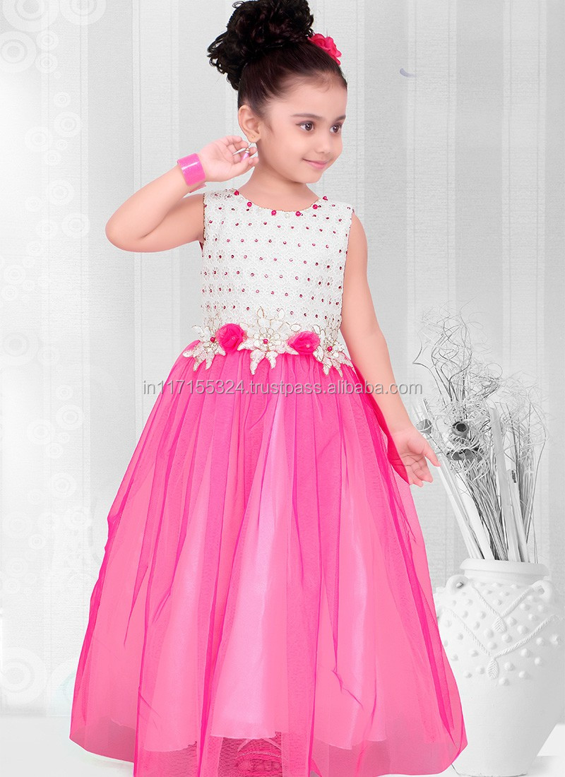 Latest Frock Designs For Girls In Sri Lanka Free Image