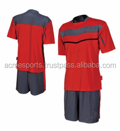 the latest 8f5a9 a31b3 Soccer Uniforms - Hotshot Soccer Uniform Sets/home/club America Home Soccer  Jersey - Buy Colombia Soccer Uniform,Female Office Uniform Designs,Green ...