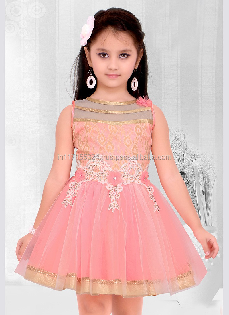 Free shipping and returns on Girls' Kid ( Years) Special Occasions Clothing at makeshop-zpnxx1b0.cf