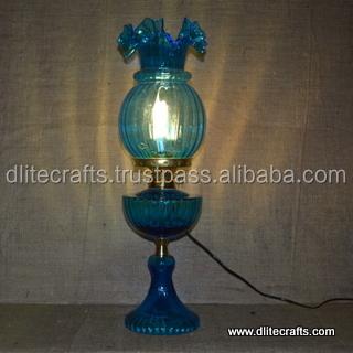 Glass Oil Lamp ,Oil Fuel Glass Lamp Cover U0026 Lamp Shade, Fragrance Oil  Burners