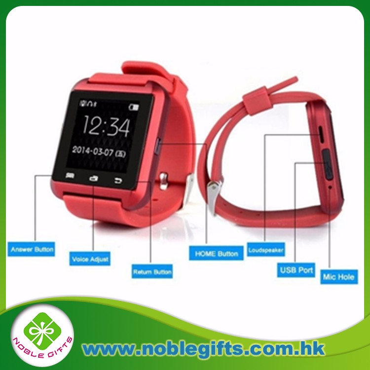 China Suppliers Smart Watch Tw64 With Heart Rate Monitor For ...
