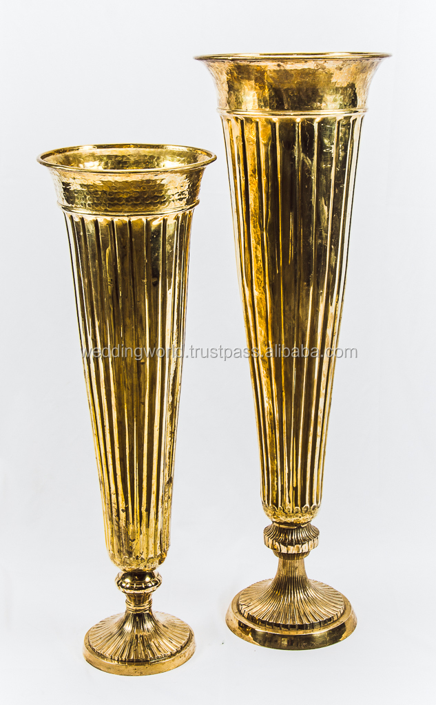 Large floor vases for cheap Large floor vases cheap