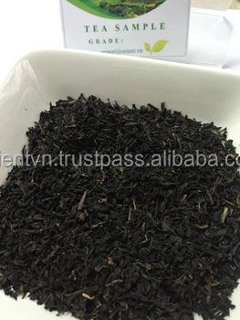 Door To Door Shipping Service Vietnam Dust Black Tea Types Buy