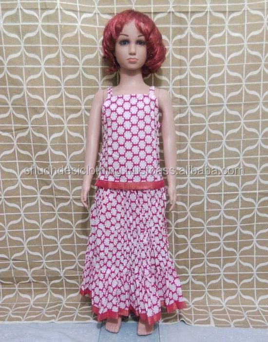 4efcb4b475 Modern Kids Skirt Top Set,Kids Fashion Dress Online Shopping - Buy ...