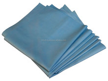 Synthetic Polyisoprene (Latex-Free) Sheets