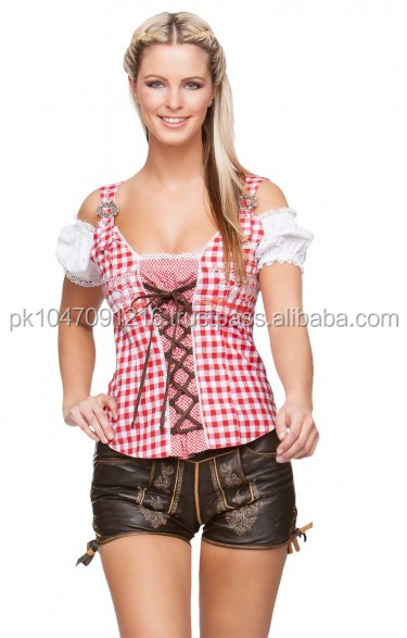 german leather shorts oktoberfest leathershorts brown vinatge women bavarian oktoberfest. Black Bedroom Furniture Sets. Home Design Ideas