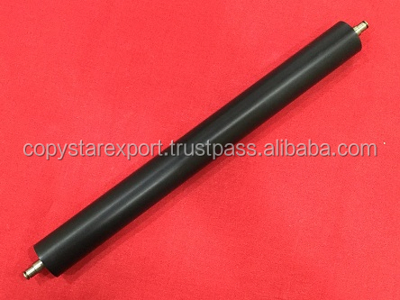 MP 4000/4001/4002 AE02-0199 LOWER PRESSURE ROLLER PCS