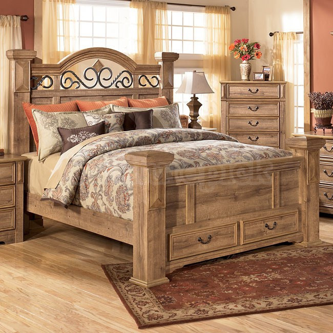Chiniot Bedroom Furniture Chiniot Bedroom Furniture Suppliers And