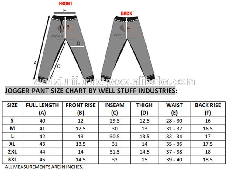 Fashion Men Women S Jogging Sweatpants America Hip Hop Rock Star Biggie Smalls 3d Sports Trousers Mens Joggers Pants Buy Fashion Men Women S Jogging