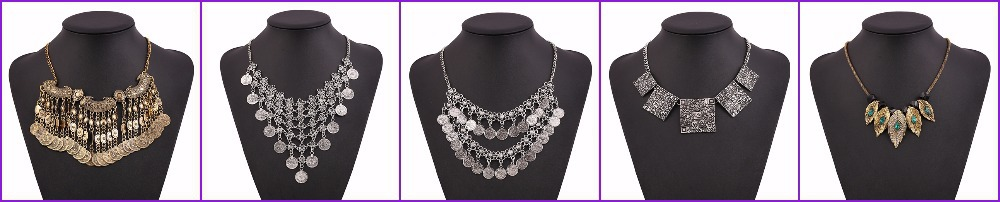 925 Sterling Silver Chain Accessories Women Mothers Day Necklace