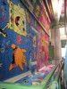 Floor Covering Acrylic Touch Kids Carpet