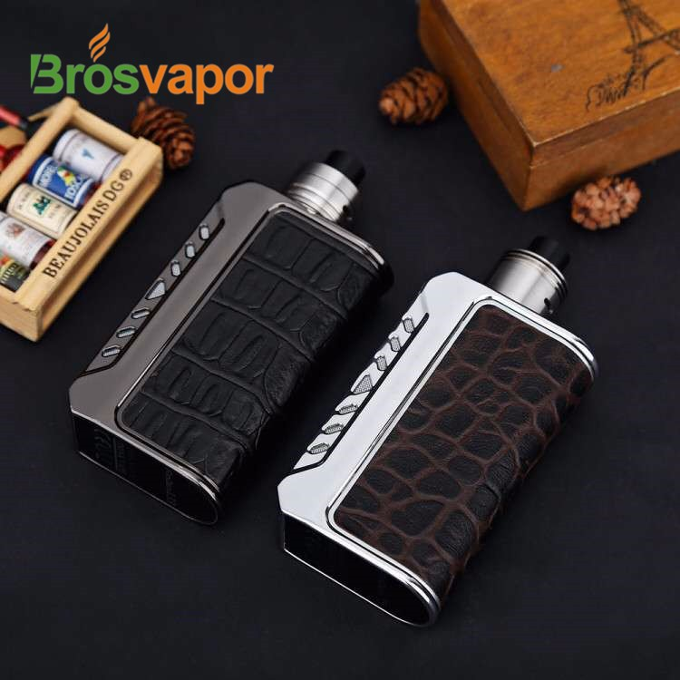 Bulk stock ThinkVape Finder 75w mod/167 mod /250 mod from Brosvapor wholesales