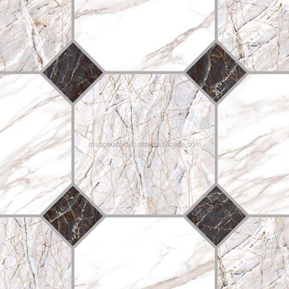 Composite floor tile wholesale floor tile suppliers alibaba dailygadgetfo Choice Image