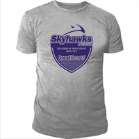 Daddy or Custom t shirts t shirts wholesale near me