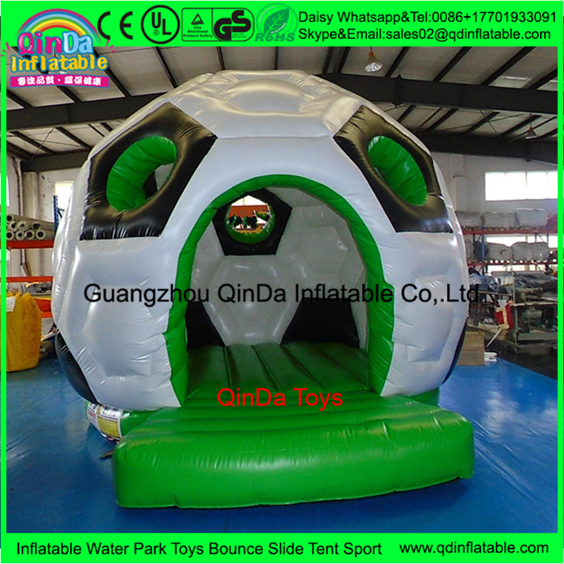 2016 Top Commercial Cheap mickey mouse jumping castle,Inflatable Bounce Castle for sale