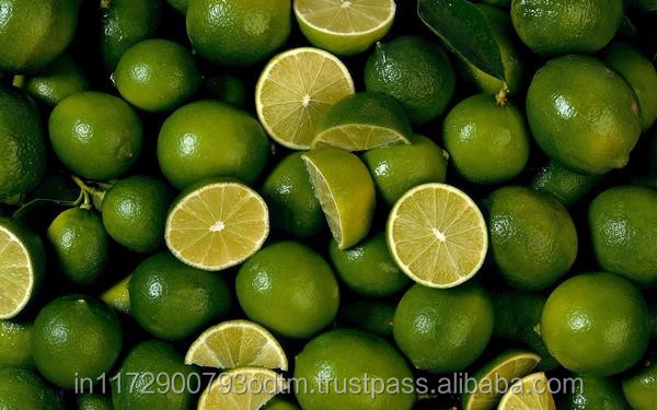 Fresh Lemon For Export Vietnam Malaysia Singapore Thailand Buy Fresh