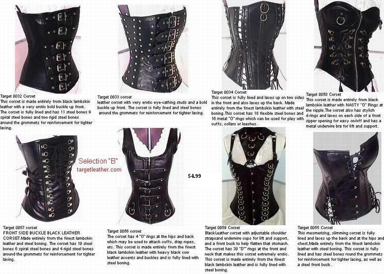 70c7252f26 Underwire Push-up Bra Cup Corset - Buy Leather Steel Bon Corset ...
