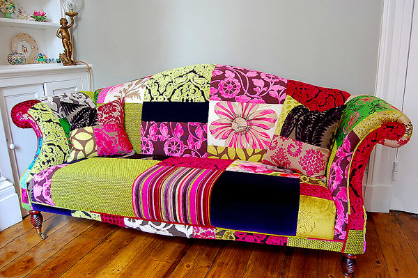 Sofa Covers Buy Sofa Covers Product On Alibaba Com