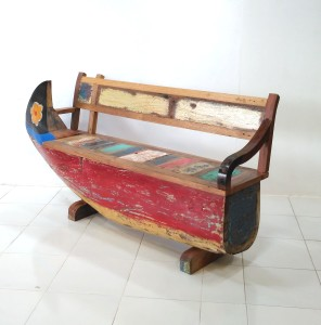 Swell Indonesian Old Boat Bench Buy Bench Boat Seats Indonesian Bench Wood Furniture Product On Alibaba Com Spiritservingveterans Wood Chair Design Ideas Spiritservingveteransorg