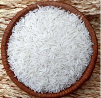 Vietnam white long grain rice 5% broken For Sale