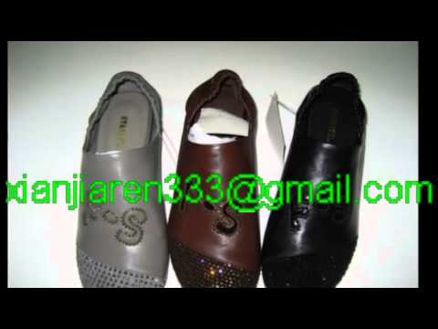 Italian leather shoes manufacturers, Italian leather shoes suppliers