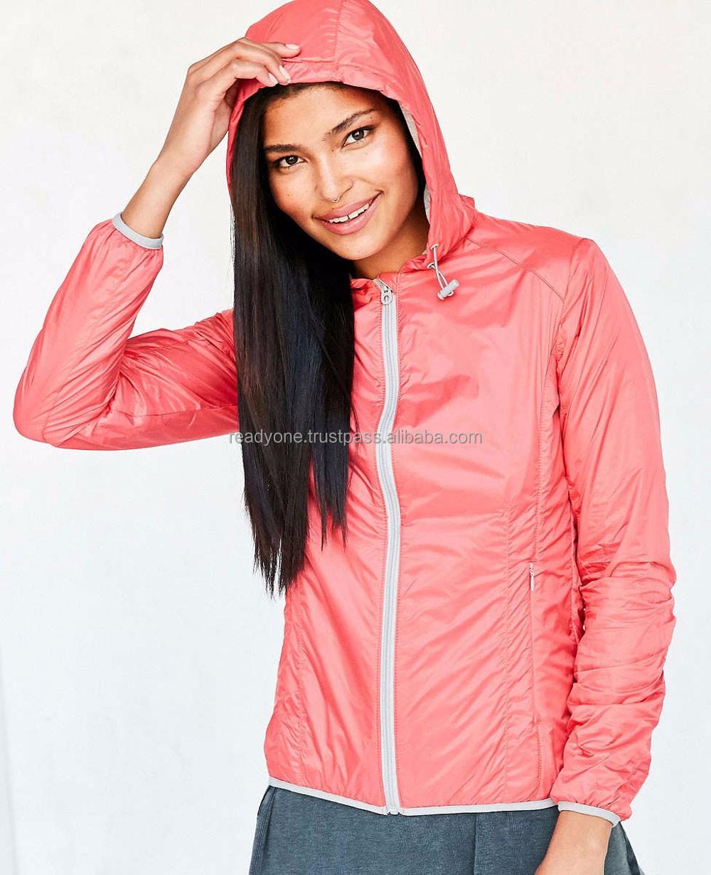 Encuentre el mejor fabricante de chaquetas publicitarias y chaquetas ...